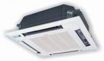 Кассетный кондиционер KFR-50TW/E1 (505 1T1)